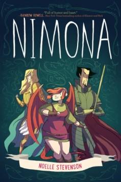 Nimona-350x524